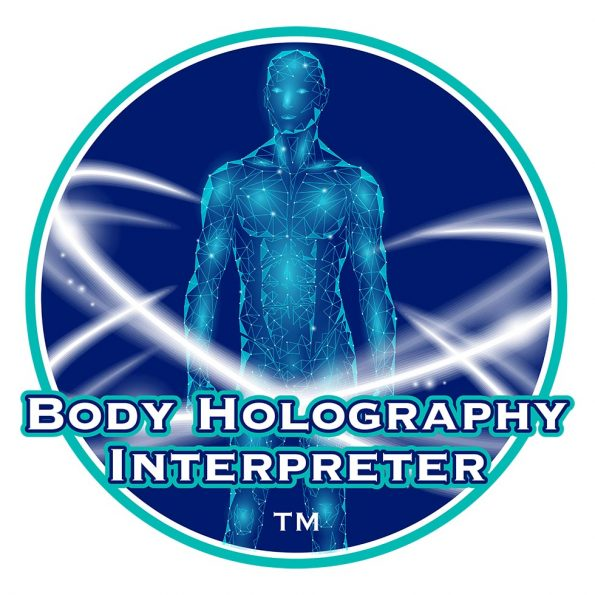 This image has an empty alt attribute; its file name is Holographic-Body-logo-web-1-595x595.jpg
